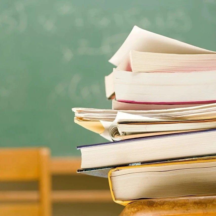 【教育】今年上半年英语四六级口语考试,须注意这些防疫提示