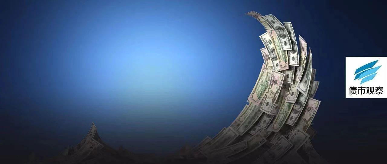 """""""民营资本集团""""6亿债券违约,重庆商界传奇坠入债务黑洞"""