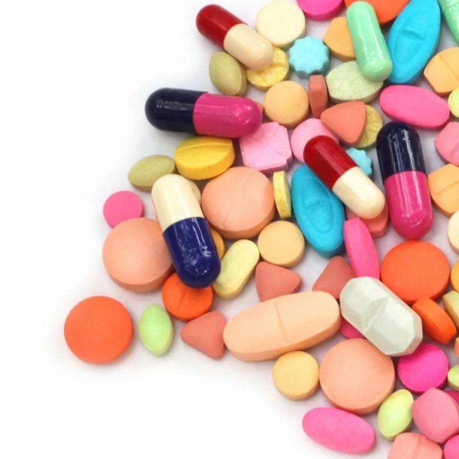 面对购买避孕药的顾客,心中牢记四大黄金搭配