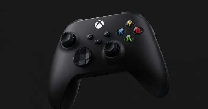 苹果公司向法院申请撤销微软关于游戏机利润要求的证词