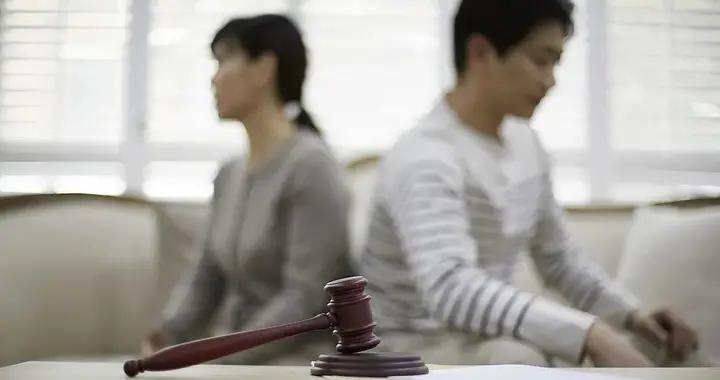 男子因女儿非亲生起诉离婚被驳回,法院:给时间修复感情