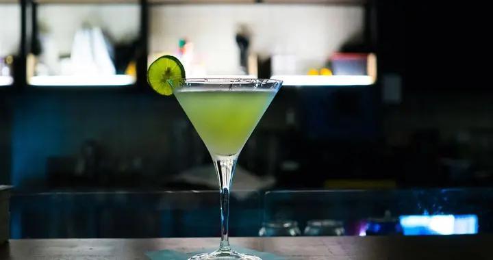 2021 年度亚洲最佳 50 名酒吧排名正式公布