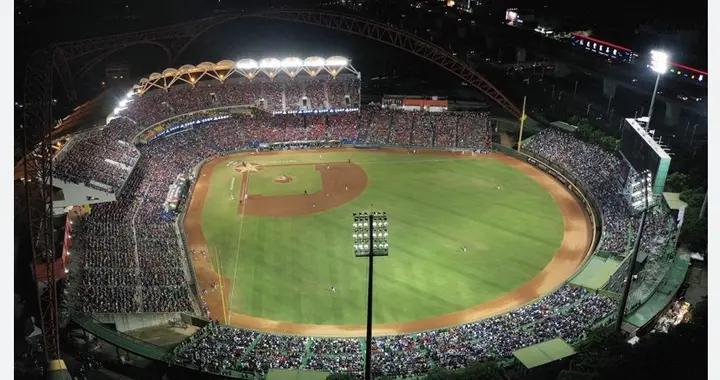 中国棒球队放弃争夺东京奥运会入场券 男子棒球项目形势怎样变?