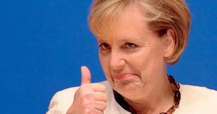 欧盟对华态度骤变,杨洁篪一语中的