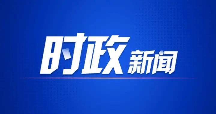 农业农村部专家来济宁调研指导小麦病虫害防控工作