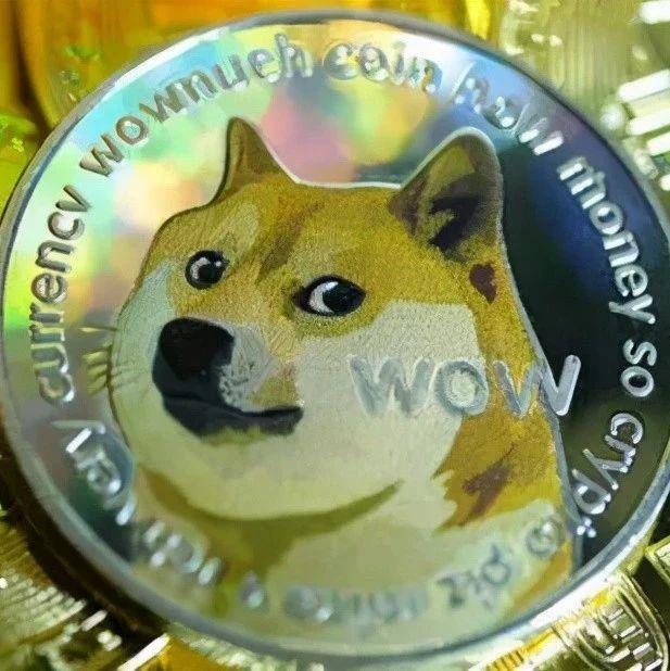 以太坊剑指4000美元 狗狗币跌逾20%资金净流出逾5亿美元