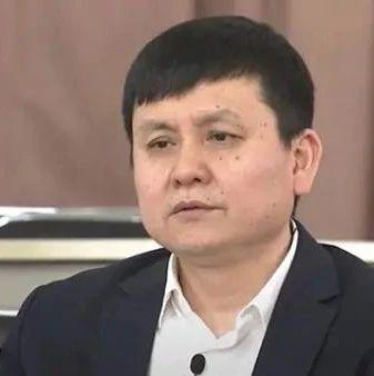 张文宏谈印度疫情走势