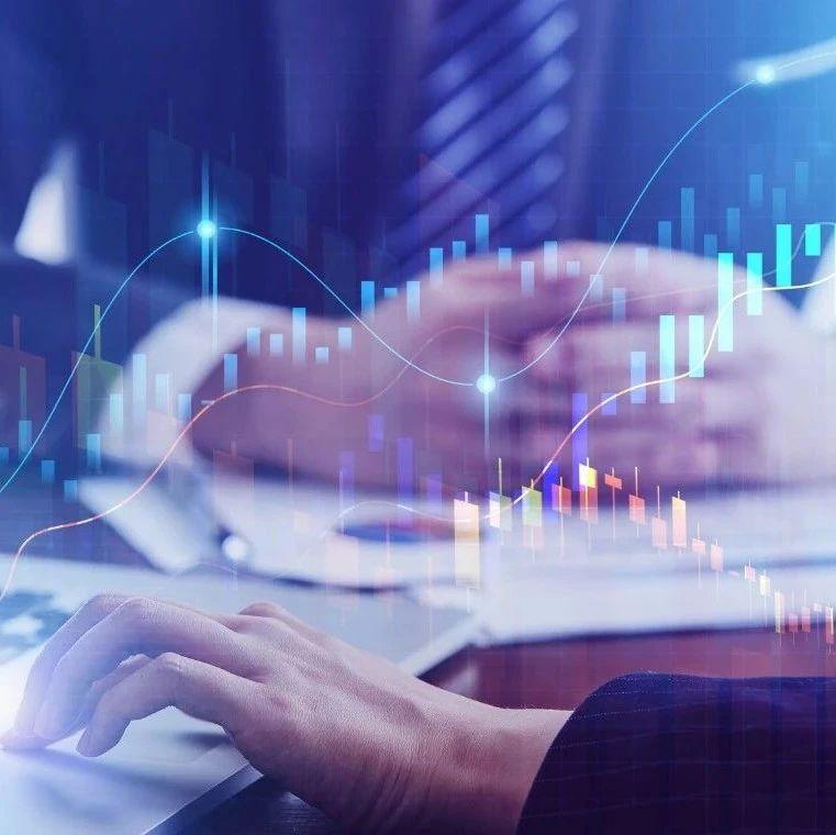 港股风云 | 港股进入短期关键时间窗口,机构:预期震荡格局持续,留意价值股
