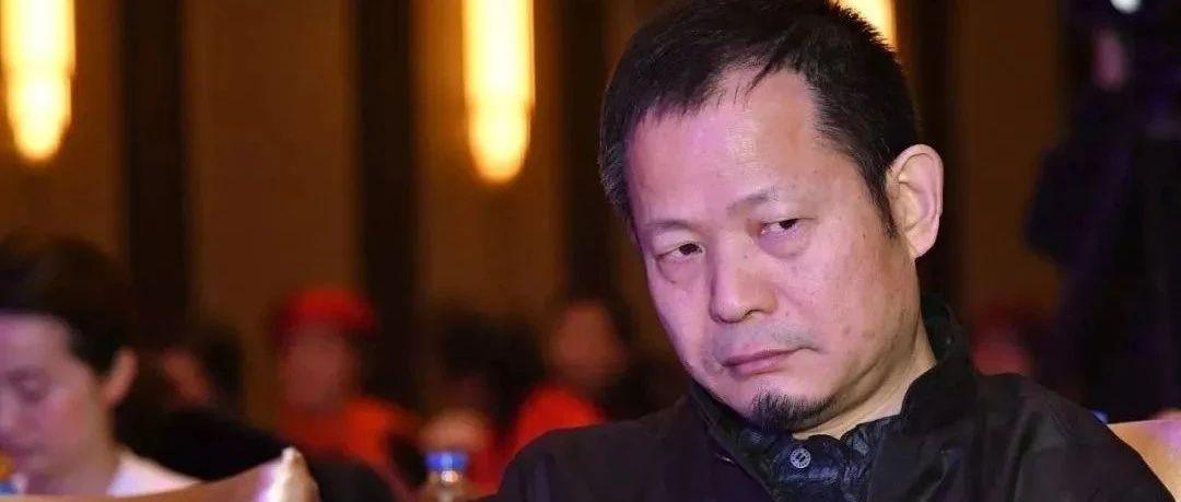 上海滩大佬,集资诈骗600亿,崩了!