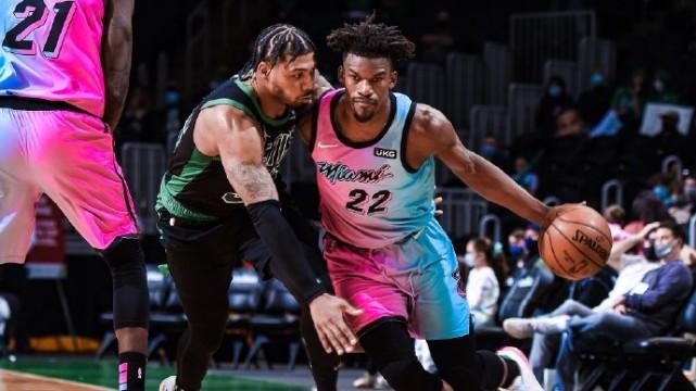 NBA劲旅掉队,难逃附加赛,首轮或对阵篮网