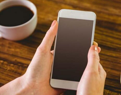 手机的屏幕和像素密度,你该懂的知识