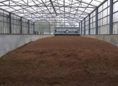 微生物技术处理农业废弃物惠及千村万户