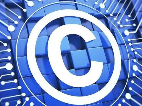 【北京京标知识产权】著作人身权的主要内容
