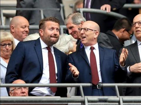 曼联因球迷抗议错失2亿镑赞助!球迷:我们会继续抗议