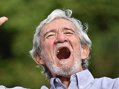 101岁爷爷说:人到中年,想要幸福地过好下半生,这两点要悟透