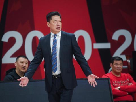 上海半决赛有望了,不仅即将斩获李春江,就连李弘权也将加盟!