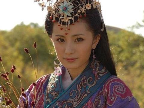 汉朝一公主被迫嫁给七十岁老头,本想终身守寡,却遇见奇葩规定