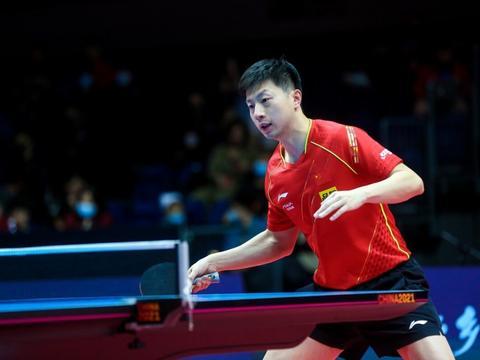 中国乒乓球历史上,如果单按取得的成绩看,谁是第一人?为什么?