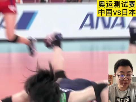 姚迪进步神速或让2人受益,郑益昕、王艺竹有希望入围奥运名单?