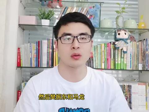 刘国梁宣布奥运名额归属,球迷却议论纷纷忧心忡忡