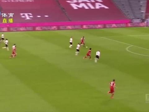 德甲联赛:多特蒙德力克莱比锡