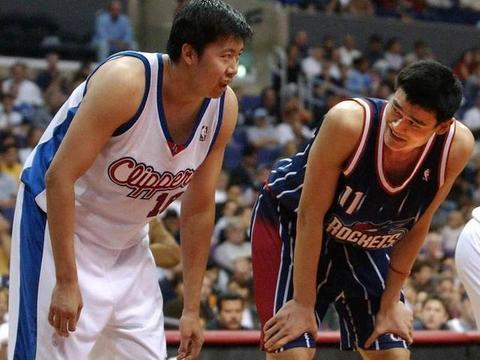 中国篮球、足球水平较低,是身体素质和体力差导致的吗?