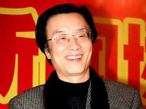 """《温州三家人》编剧程蔚东:做""""世界的温州"""" 续写中国奋斗故事"""