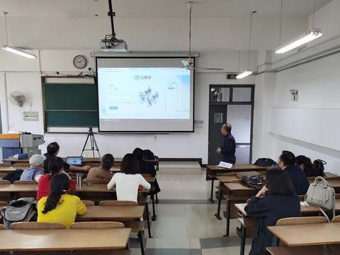 参加过程序设计比赛对于计算机专业考研复试是否有用