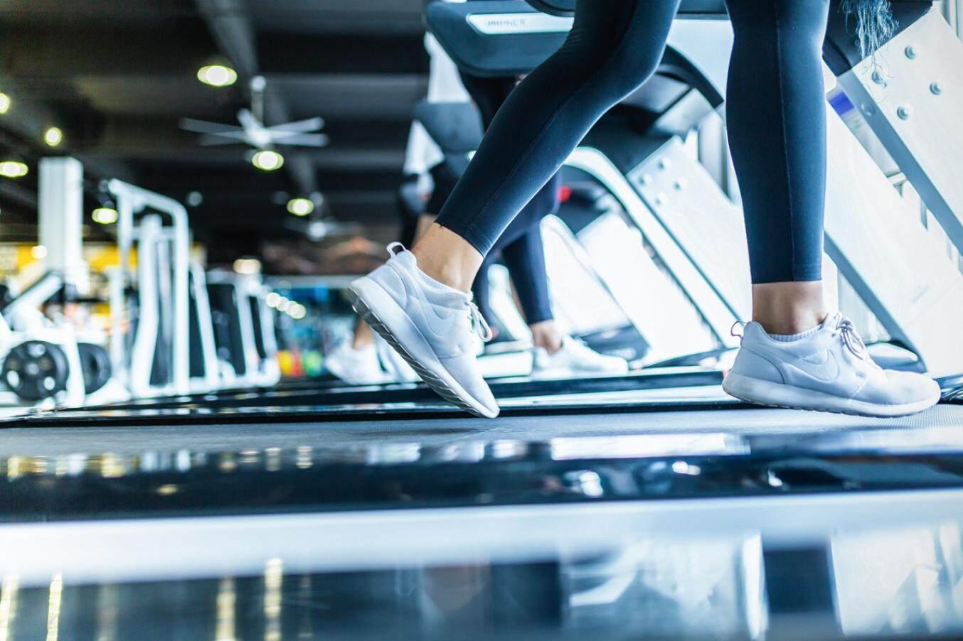 你的运动方式正确吗,呵护关节健康试试补充氨糖