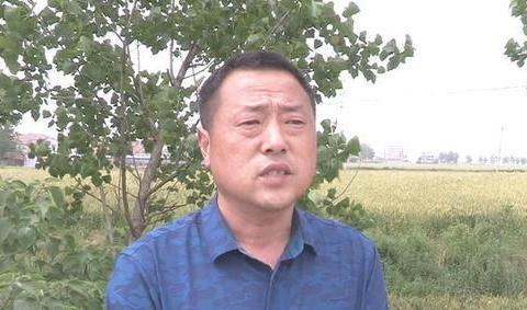 """古驿镇小营村推广种植""""麒麟瓜"""",口感清爽,深受消费者青睐"""