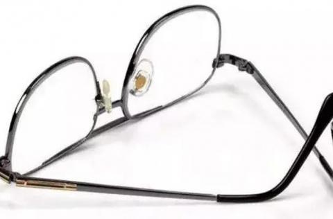 美丽岛多焦镜:能够为中老年人提供视力服务,是我最大的幸福
