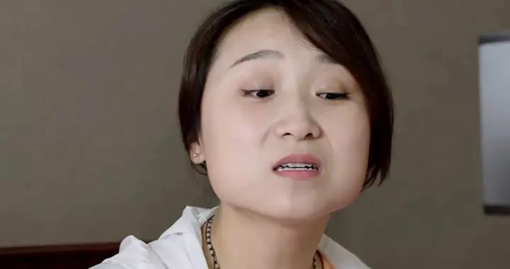 《刘老根4》打造3精3傻,二奎换人原因曝光,小贾玲太像乔杉了