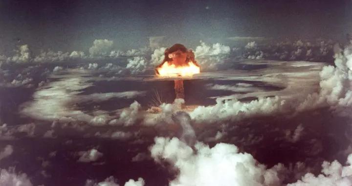继续填坑:枪式核武器落后吗?除了小男孩还有哪些核武器在用?