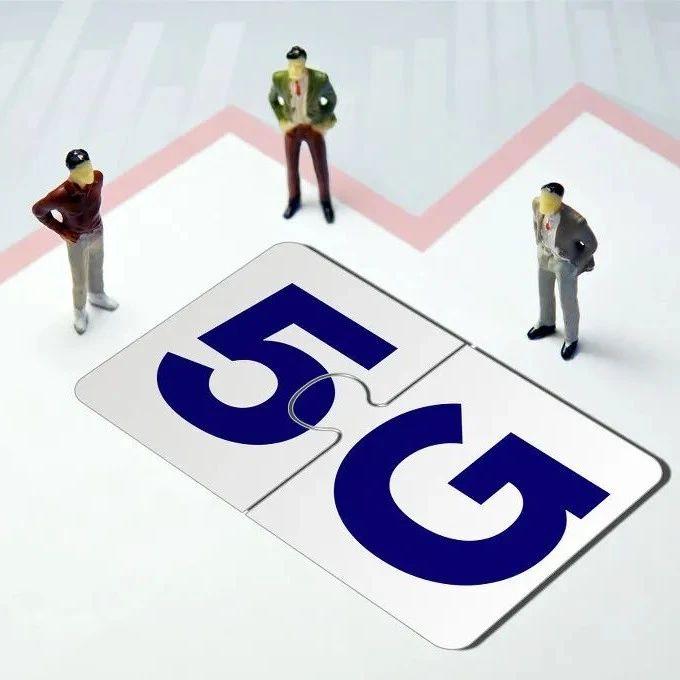 """爱立信参与中国5G设备测试,""""这是瑞典悬崖勒马最后机会"""""""