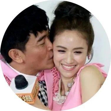 吴宗宪强吻30岁女儿被批猥琐:是不拘小节,还是为老不尊?