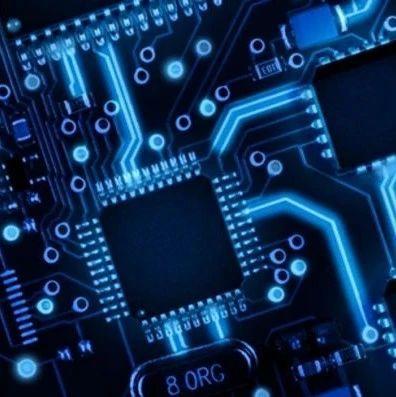 射频前端滤波器产业105页深度研究报告 | 附完整报告下载