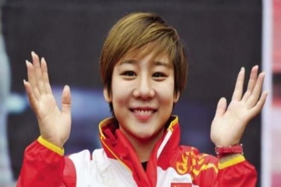 """邓琳琳:身高1.37拿体操冠军,退役后迎来""""二次发育"""",如今逆袭"""