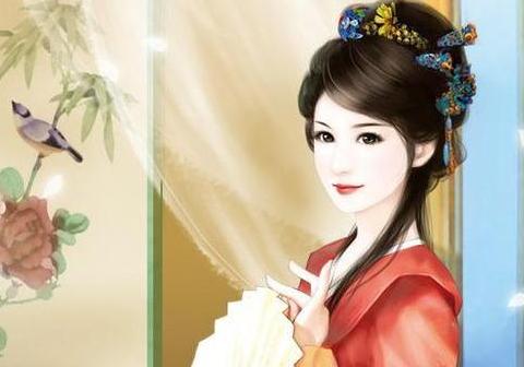 农历几月出生的女人,注定旺夫旺家庭,福泽三代