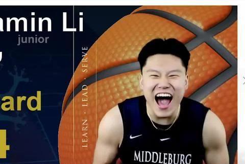 冲季后赛!NCAA潜力新星加盟新晋土豪球队!上海万事俱备只欠中锋