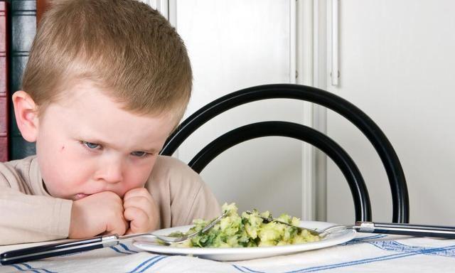 特发性语言发育迟缓的孩子什么样?别被这几个字吓到