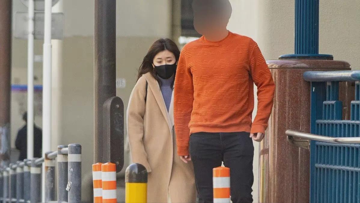 日本媒体曝福原爱近照,如今已瘦到脱相,球迷:这还是她吗?