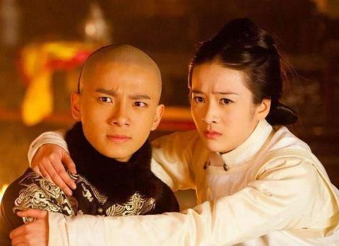 清朝最短命的太后,14岁入宫,15岁产子,儿子才当一年皇帝便去世
