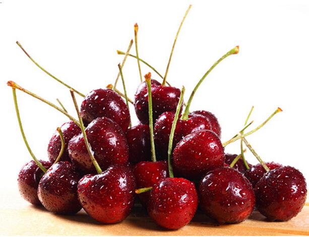 心理测试:最喜欢的水果,看看最近有什么幸运