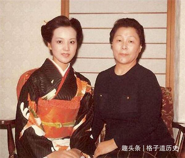 """曾经的日本""""人气女神"""",是80后的青春,44岁时被马云请到了中国"""
