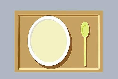 养肝先从早餐开始,肝脏爱吃的几种早餐,常吃,肝或会越来越好