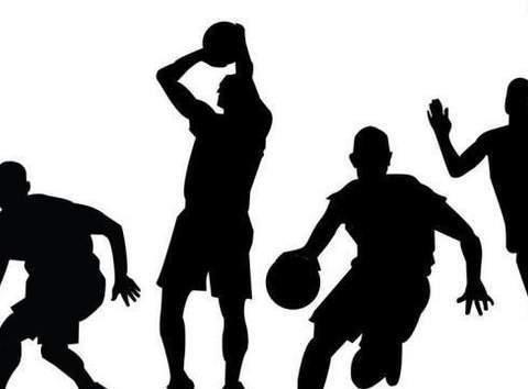 中国最强篮球省份是哪个?多方面解读,粤辽京仍是最优答案