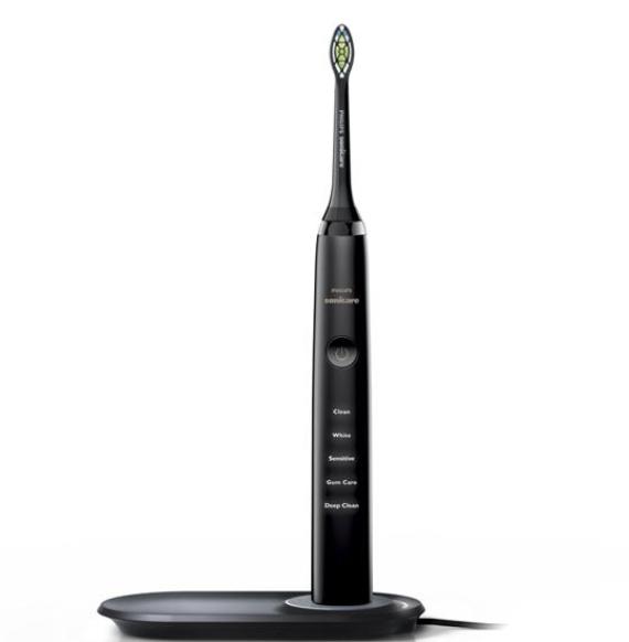 电动牙刷哪个牌子好?盘点电动牙刷最新十大排名