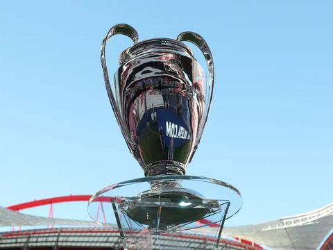 欧冠决赛改在温布利的可能性不大,葡萄牙成为另一选择