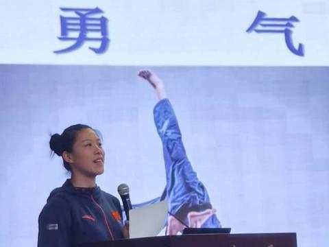 南京市体育特色校金陵小学相约世界冠军,促柔道普及推广