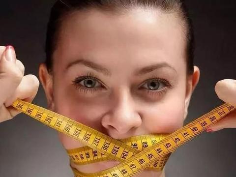 """""""越吃越胖""""的4种素食已公布,减肥者尽量""""绕道"""",或有助减肥"""